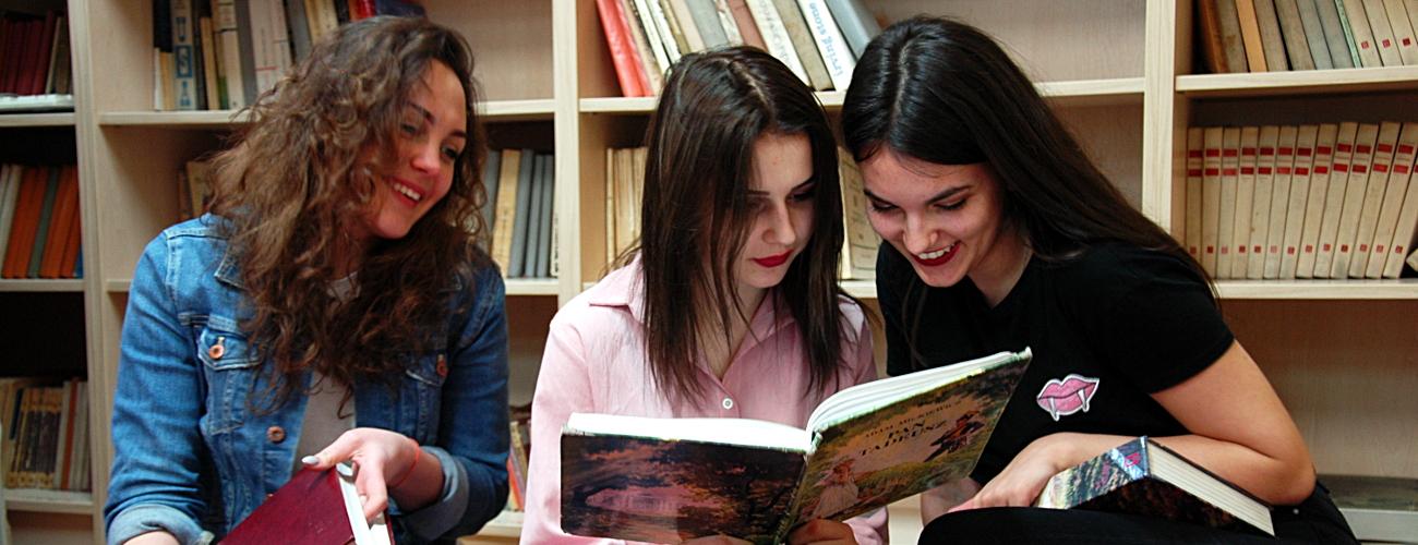 Lubimy czytać
