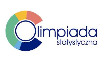 Nasza uczennica w etapie okręgowym  Olimpiady Statystycznej