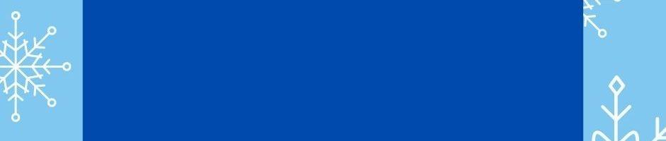 Bezpłatne warsztaty programowania Koduj z Gigantami