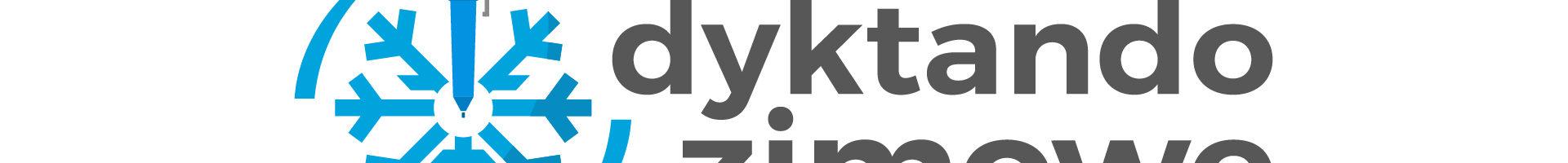Konkurs z nagrodami na Dyktanda.pl