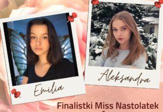 Zawalczą o tytuł Miss Nastolatek Dolnego Śląska